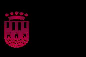 Sesión capacitación personal técnico municipal del Ayuntamiento de Onda